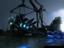 Crysis Remastered — Трейлер с трассировкой лучей