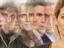 Джоди Уиттакер и компания вернулись в дебютном трейлере 12-го сезона «Доктора Кто»