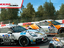RaceRoom Endurance Challenge 2020: 1 Round - Road America