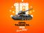 "World of Tanks - Празднование ""Дня танкиста"" пройдет вот так"