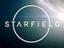 [Шрайер] Starfield ждать в 2021 не стоит