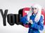 Bellingcat: В ближайшие 2 года российские власти «убьют» зарубежный интернет