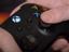 Раскрыта тайна, почему Xbox до сих пор использует батарейки