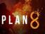 Pearl Abyss анонсировала MMO-шутер Plan 8, а также MMORPG Crimson Desert и DokeV
