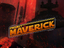 В базе европейской PSN появилась Star Wars: Project Maverick