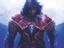 Разработчики Castlevania: Lords of Shadow заняты новой игрой для ПК и консолей