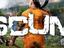 Лучшие онлайн-игры на выживание