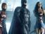 Snyder Cut «Лиги справедливости» покажут на HBO Max 18 марта