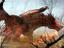 Гайд: Black Desert - Боссы и что о них надо знать