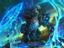 [gamescom 2019] Wargaming привезла Pagan Online и Sabaton на Gamescom 2019