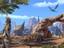 Стрим: The Elder Scrolls Online - Занимаемся всем понемногу