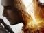 Dying Light 2 - Игру точно не отменят, но дату релиза ждать пока не стоит
