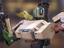 Overwatch - В игру вернутся свободные очереди без подбора по ролям