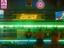 Cyberpunk 2077 - Объявлена дата выхода третьего Night City Wire