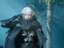 Odin: Valhalla Rising — Выпущены ролики с классами, геймплеем, боссами и PvP