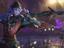 Премьера игрового процесса Crucible. Бесплатный PvPvE-шутер от Amazon выйдет 20 мая