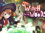 Little Witch in the Woods — Новый трейлер экстрамилой РПГ