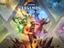 Magic: Legends — Обзорный трейлер ОБТ