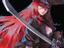 [SGF] Gestalt: Steam and Cinder - Рыжая 2D-девушка, стимпанк, платформинг