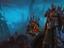 World of Warcraft — Обзорные трейлеры Арденвельда, Ревендрета и Утробы