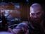 Werewolf: The Apocalypse - Earthblood - Все три формы главного героя в новом геймплейном трейлере