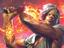 """Magic: The Gathering - В продажу поступил выпуск """"Легенды Командира"""""""