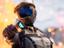 Satisfactory - Игра появится на просторах Steam в начале лета