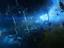 [Tennocon 2019] Warframe — Трейлер сюжетного дополнения «The New War»