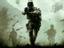 Call of Duty 2019 будет иметь «изменяющие игру» функции