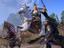 [Стрим] Total War: Three Kingdoms - Завоевать, чтобы объединить