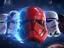 Star Wars Battlefront 2 - Трейлер обновления в честь скорого выхода фильма