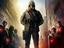 "Tom Clancy's The Division 2 - Прибыли ""Воители Нью-Йорка"""