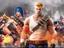 Contra Returns - Мобильная игра по известной вселенной станет доступна во всем мире