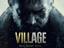 Resident Evil Village - Хоррор будет поддерживать динамическое 4K с трассировкой лучей на PS5