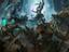 Diablo Immortal — Старт технической альфы и игровой процесс от СМИ
