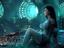 [gamescom 2019] Final Fantasy VII Remake - Геймплей с выставки