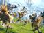 Final Fantasy XIV - Через две недели разработчики покажут нечто важное