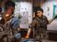 "Tom Clancy's The Division 2 - Анонсировано дополнение ""Воители Нью-Йорка"""