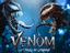 """Sony Pictures перенесла премьеру фильма """"Веном 2"""" на конец сентября"""