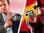 [Слухи] GTA V - Версия игры для PS5 и XSX сделана на обновленном RAGE Engine из RDR 2