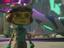 Psychonauts 2 - Наконец-то в этом году состоится релиз игры