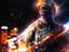 Официально: Новую Battlefield 6 покажут 9 июня