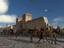 Total War: ROME REMASTERED — Трейлер по случаю релиза