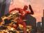 DC Universe Online - Игра отмечает десятую годовщину