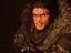 Crimson Desert - Новые скриншоты и подробности об игре