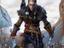 Assassin's Creed: Valhalla будет работать на PlayStation 5 в 4K@60FPS