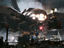 "[PDXCON 2019] BattleTech - Анонсировано дополнение ""Heavy Metal"""