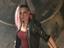 Cyberpunk 2077 — Разработчики и поклонники высоко оценили косплей Ви от Ирины Мейер