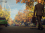 Hitman 2 — Открыта охота на третью неуловимую цель