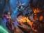 Heroes of the Storm - Балансировка Диабло и прочие изменения
